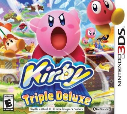 kirby-triple-deluxe-boxart-01