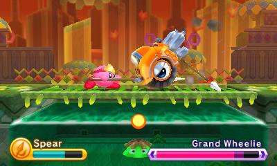 kirby-triple-deluxe-screenshot-13