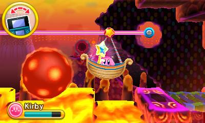 kirby-triple-deluxe-screenshot-14