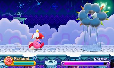 kirby-triple-deluxe-screenshot-15
