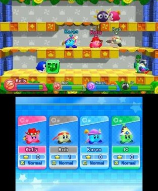 kirby-triple-deluxe-screenshot-20