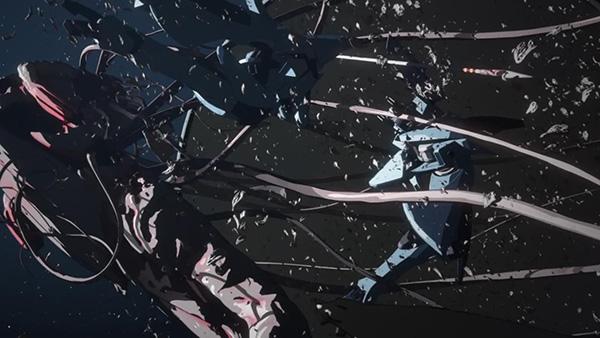 knights-of-sidonia-episode-4-screenshot-02