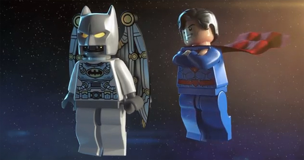 lego-batman-3-screenshot-01