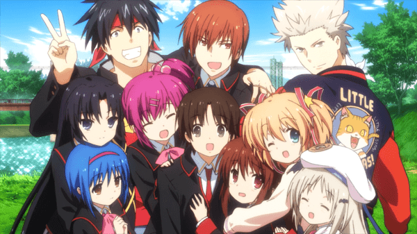 little-busters-collection-two-screenshot- (4)