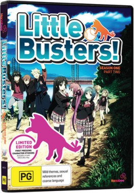 little-busters-part-2-boxart