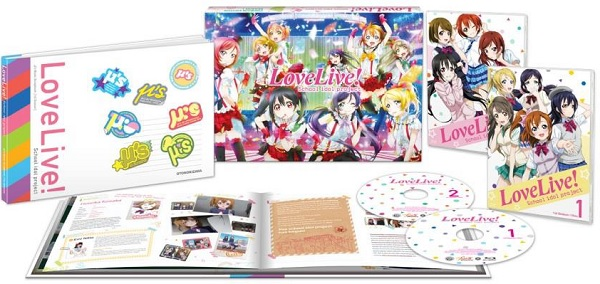 love-live-1st-season-premium-edition