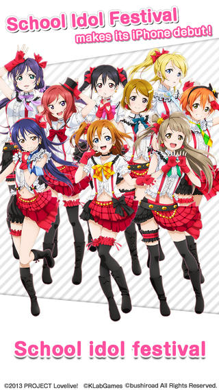 love-live-school-idol-festival-01