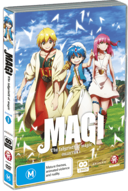 magi-collection-1-boxart