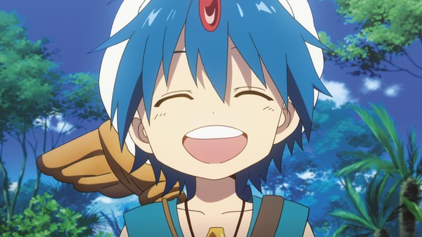 magi-collection-1-screenshot-1