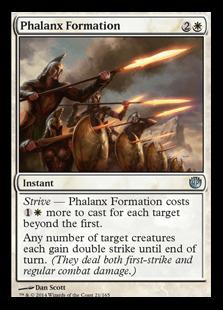 magic-the-gathering-mortals-of-myth-screenshot-07
