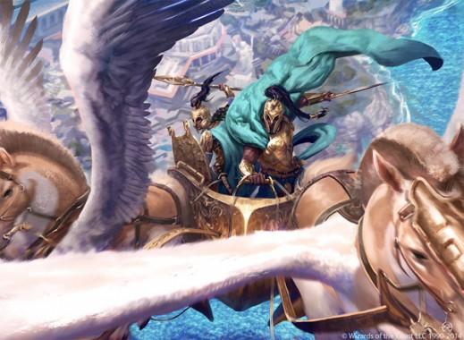 magic-the-gathering-mortals-of-myth-screenshot-08