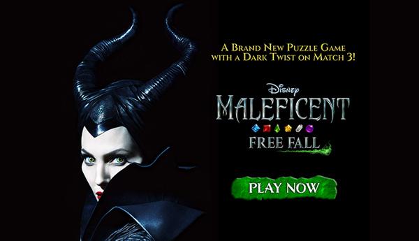 malefecent-free-fall-screenshot-01