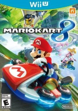 mario-kart-8-boxart-01