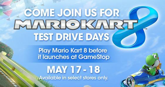 mario-kart-8-gamestop-banner-01