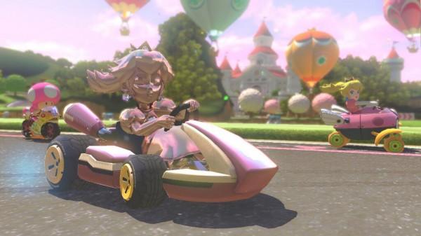 mario-kart-8-pink-gold-peach-01