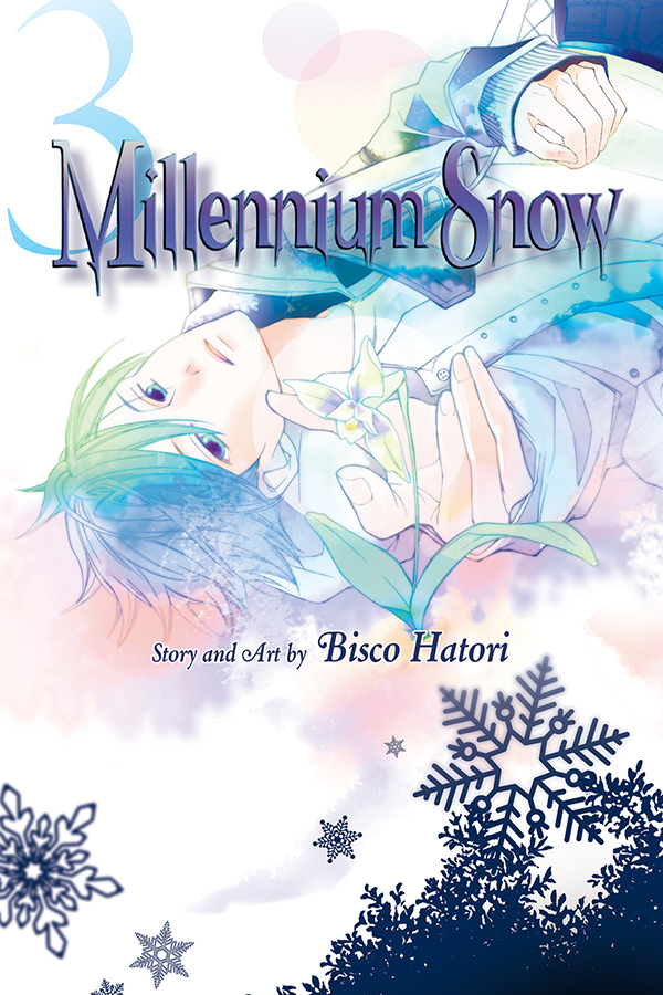 millennium-snow-volume-3-cover