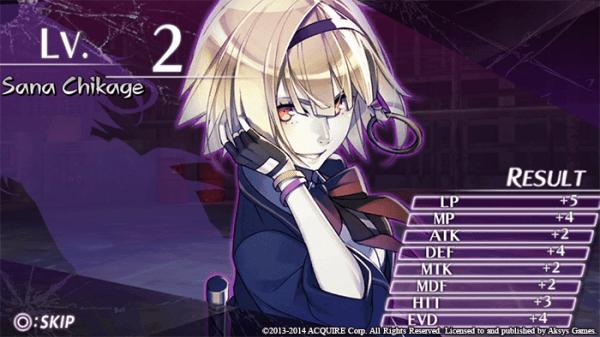 mind-zero-screenshot-04