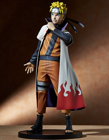 naruto-figure-san-diego-comic-con-exclusive