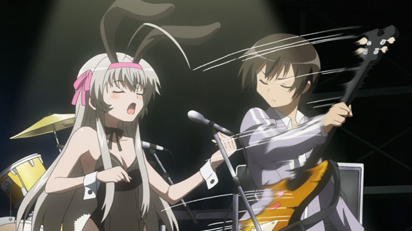 nyaruko-crawling-with-love-screenshot- (3)