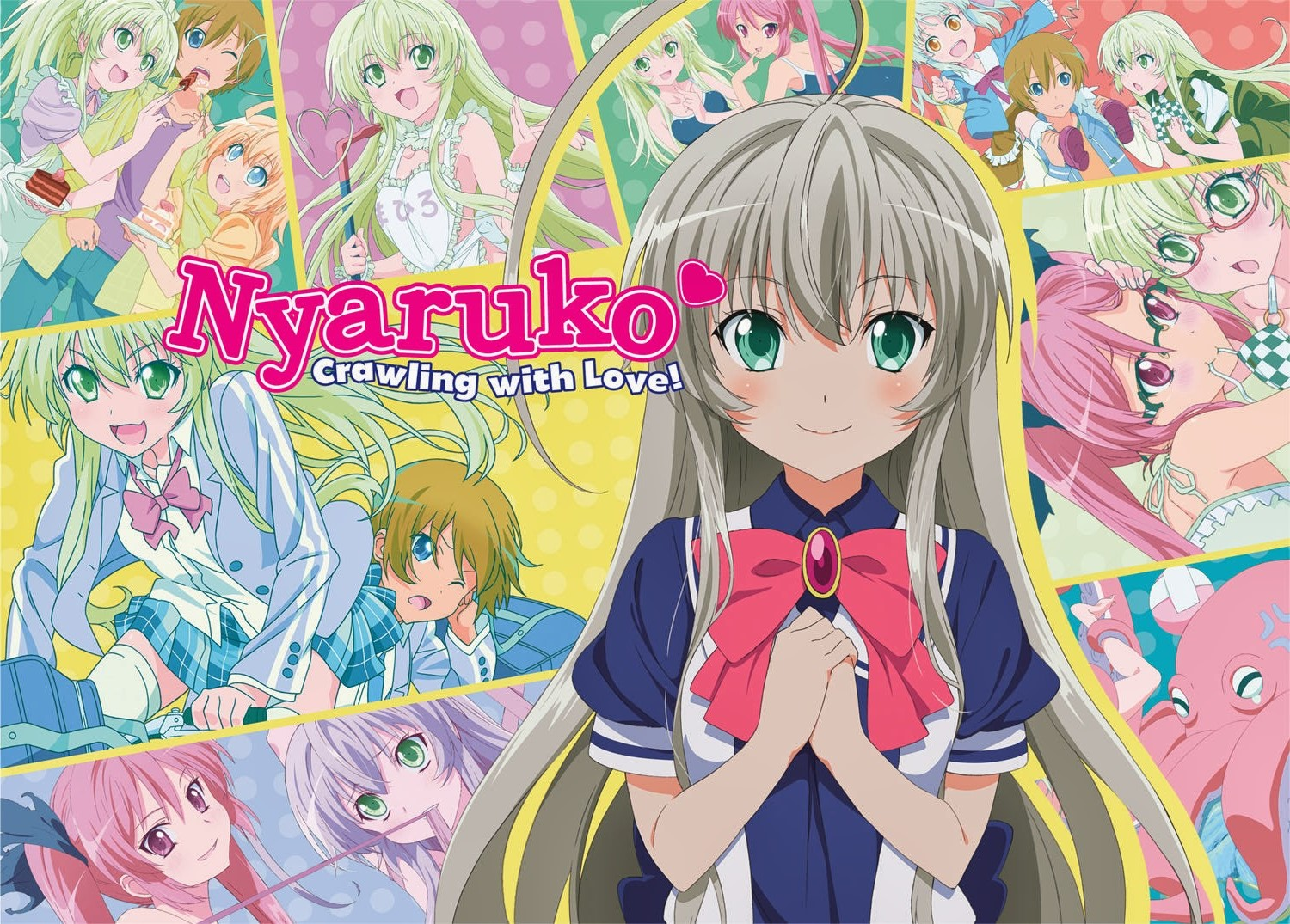 nyaruko-crawling-with-love-slipcase