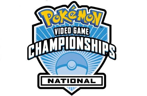 Australian Pokemon VGC Nationals Details Announced