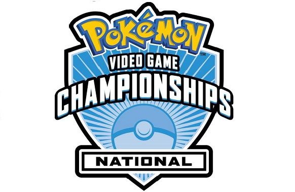 pokemon-national-championship-logo-01