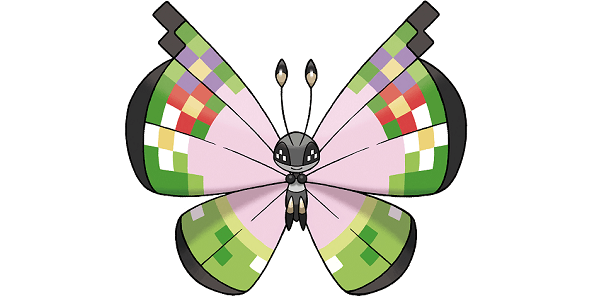 pokemon-x-y-fancy-vivillon-screenshot-01