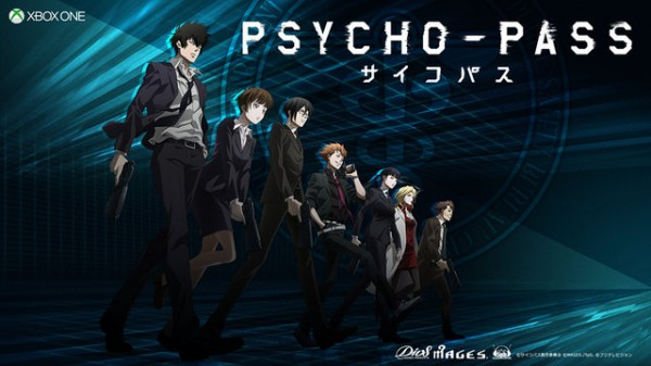 psycho-pass-xbox-one-teaser