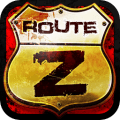 Route Z Review