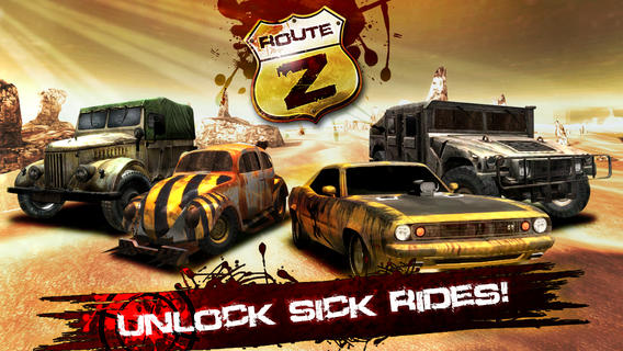 route-z-screenshot-4