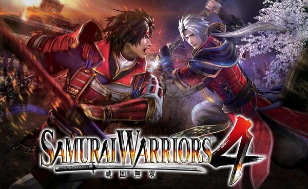 samurai-warriors-4-header