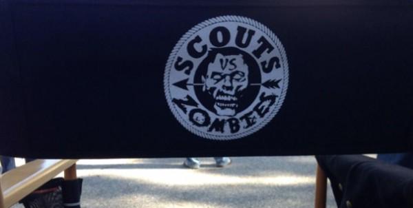 scouts-vs-zombies-screenshot-01