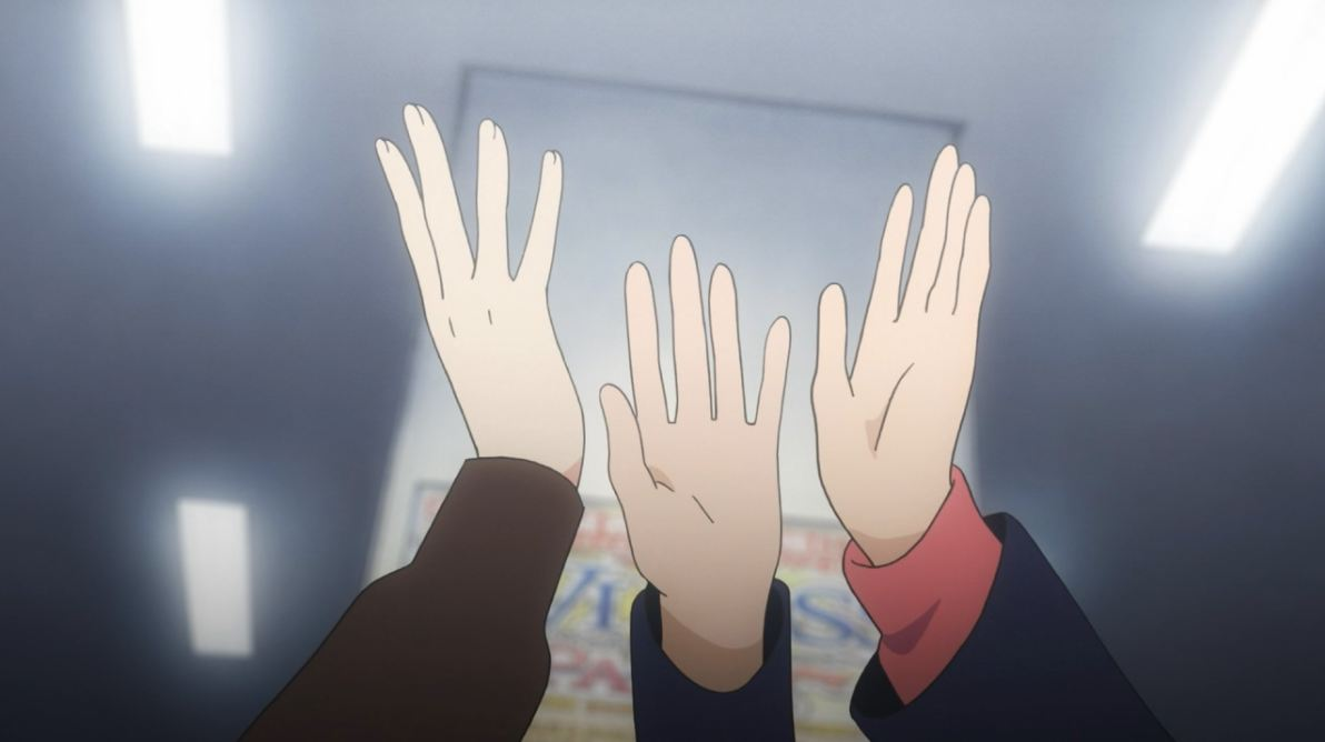 selector-infected-WIXOSS-Episode-5-01