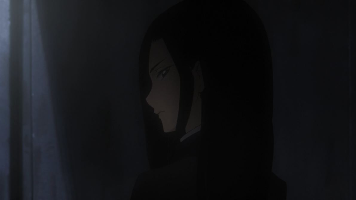selector-infected-WIXOSS-Episode-6-02
