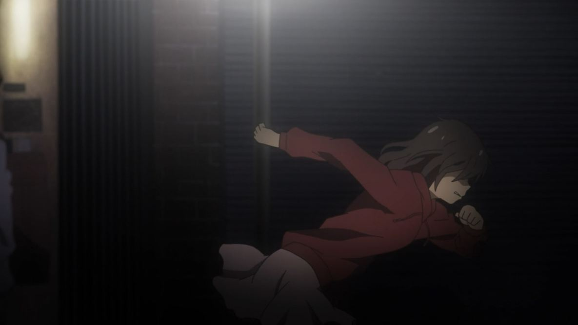 selector-infected-WIXOSS-Episode-6-04
