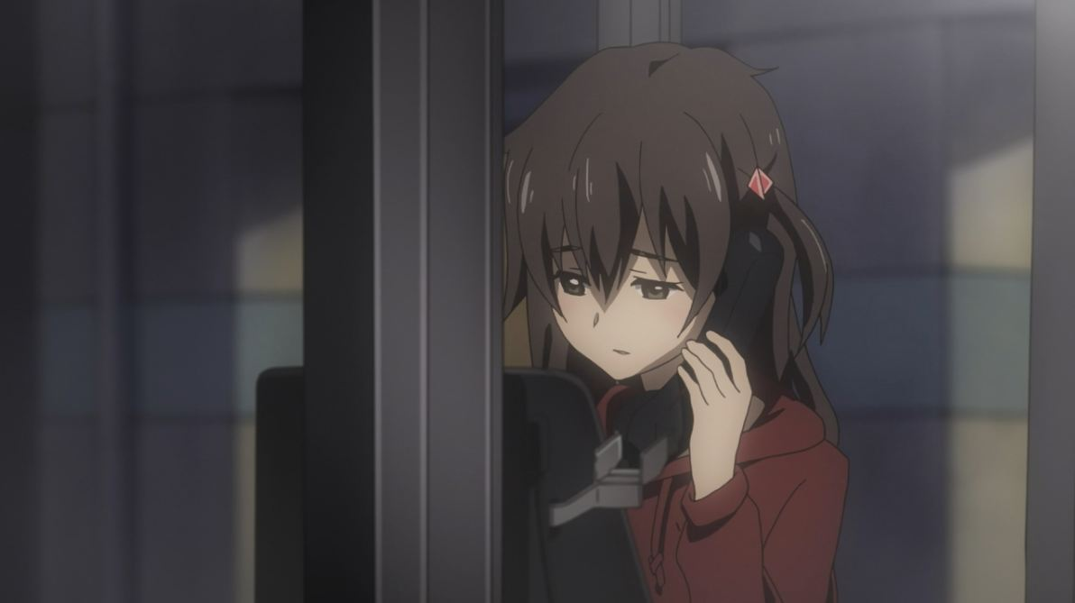 selector-infected-WIXOSS-Episode-7-01