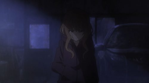 selector infected WIXOSS Episode 8 Impressions