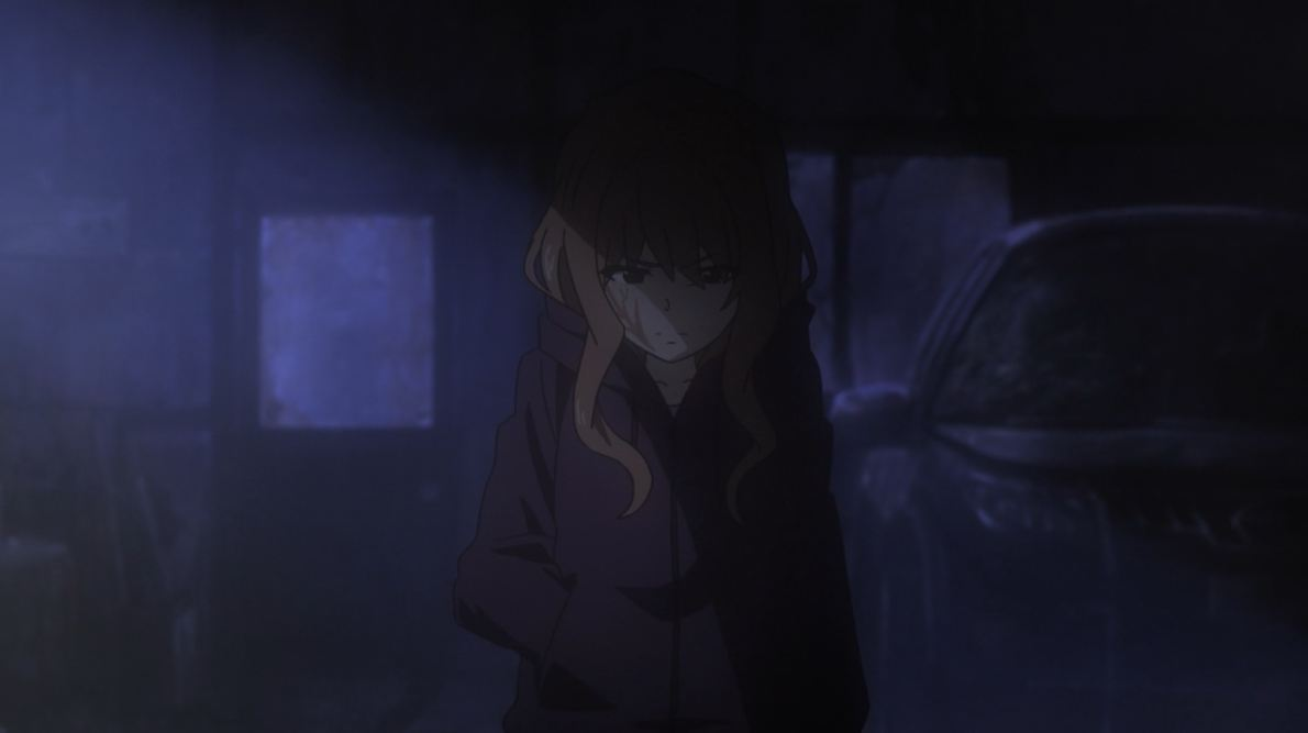 selector-infected-WIXOSS-Episode-8-01