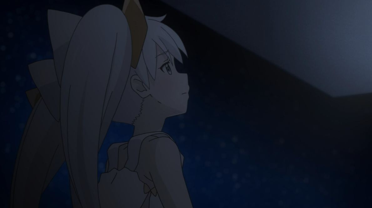selector-infected-WIXOSS-Episode-8-02