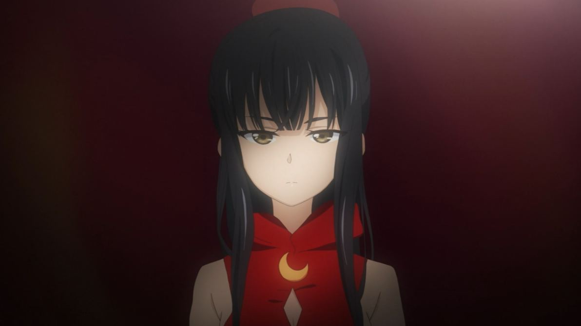 selector-infected-WIXOSS-Episode-8-04