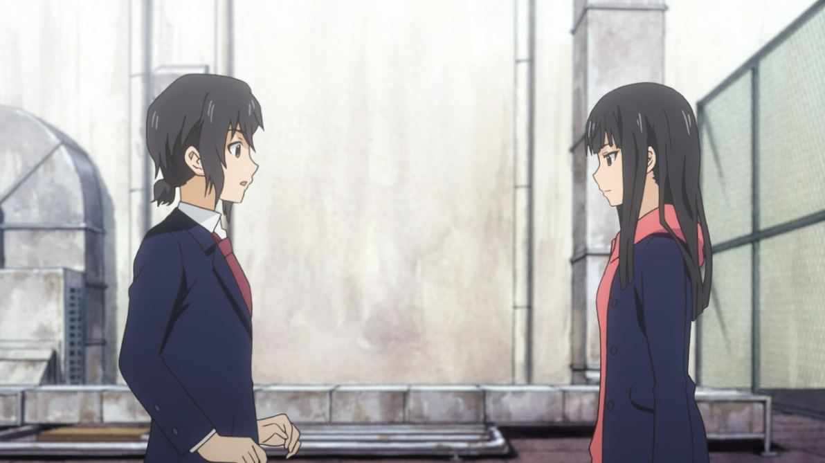 selector-infected-WIXOSS-Episode-9-01