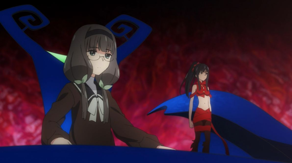selector-infected-WIXOSS-Episode-9-03