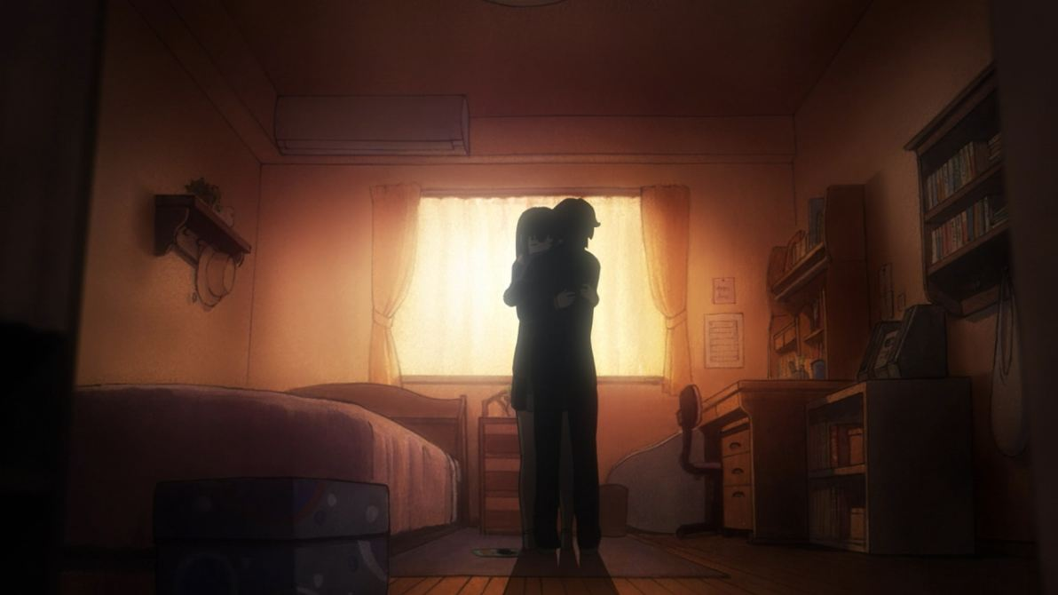 selector-infected-WIXOSS-Episode-9-04