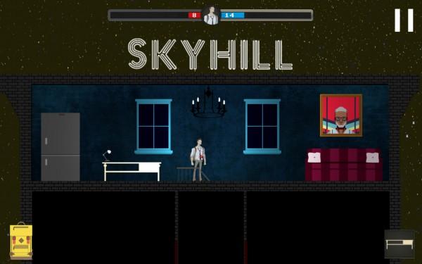 skyhill-screenshot-005