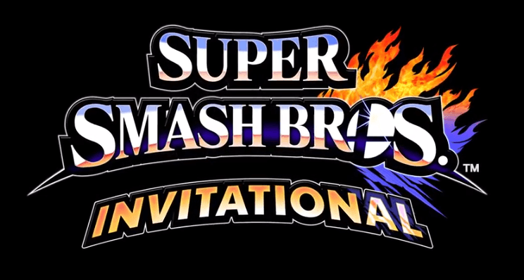 smash-bros-invitational-title-01