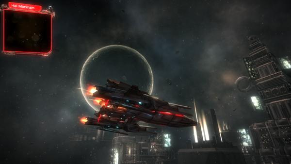 space-noir-screenshot-09
