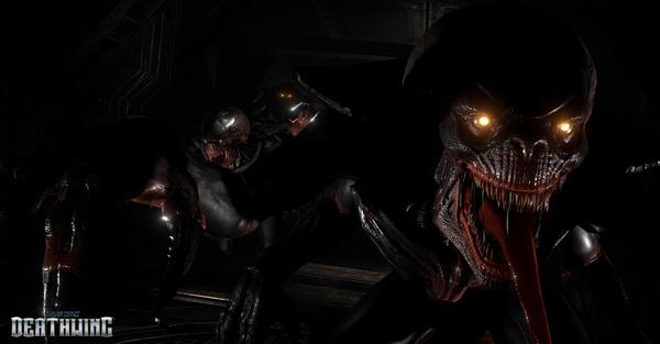spacehulk-deathwing-screenshot-001