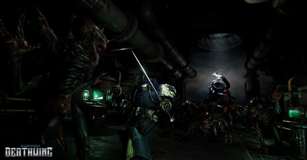 spacehulk-deathwing-screenshot-002