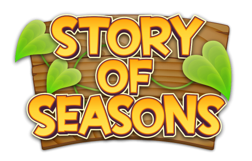 XSEED to localize latest Harvest Moon title but with a new name