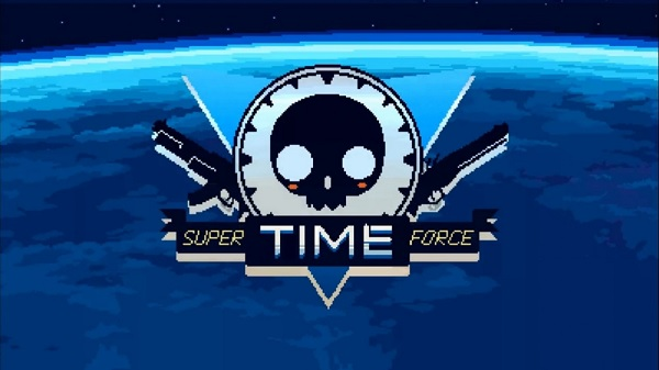 super-time-force-header